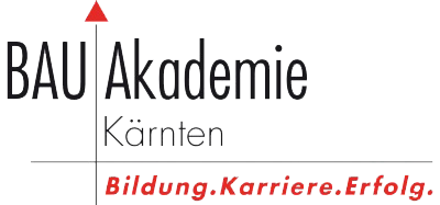 Bau Akademie Kärnten