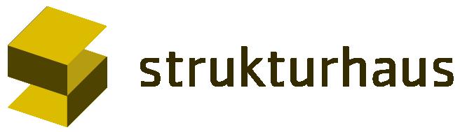 Strukturhaus Management GmbH